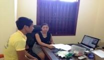 Vietnam Manpower تتواصل بتوظيف المزيد من العمال للشركة Almarai