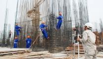 ماليزيا إعادة القبول العمل فيتنام