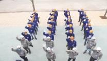Vietnam Manpower はS.C. CONSTRUCTのためにより多くの労働者を採用しました