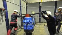 煉油與石油化工的人力資源