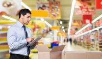 零售行業人力資源