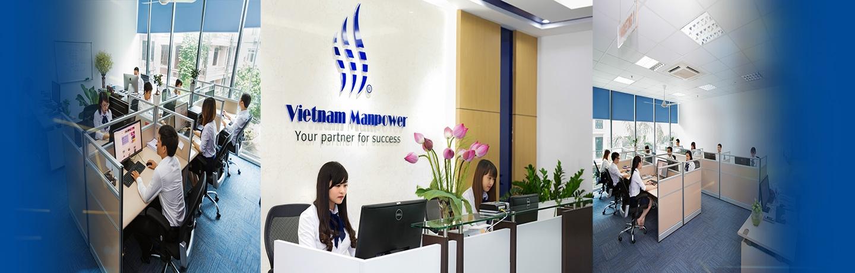 Vietnam Manpower Office