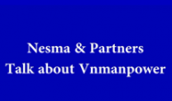 Nesma & Partner talk about Vietnam Manpower