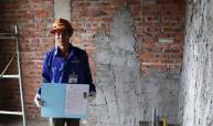 Pipefitter for firefighting system Trade Test
