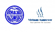 Vietnam Manpower's Recruitment Campaign for United Building Materials Factory
