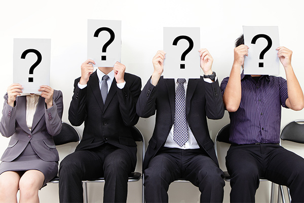 6 Recruiting Trends Will Dominate In 2016