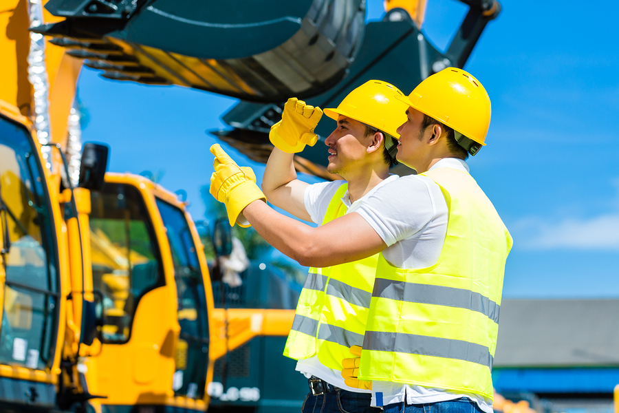 want to hire vietnamese construction workers  know about