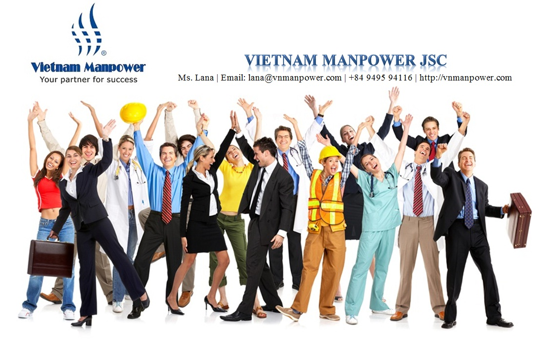 vietnam-manpower-agency