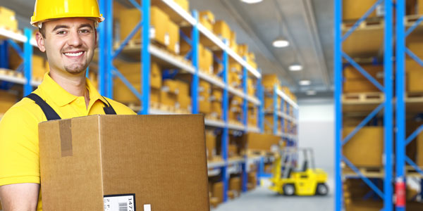 The ultimate guide to recruiting the best warehouse workers what makes a really good warehouse worker sciox Choice Image