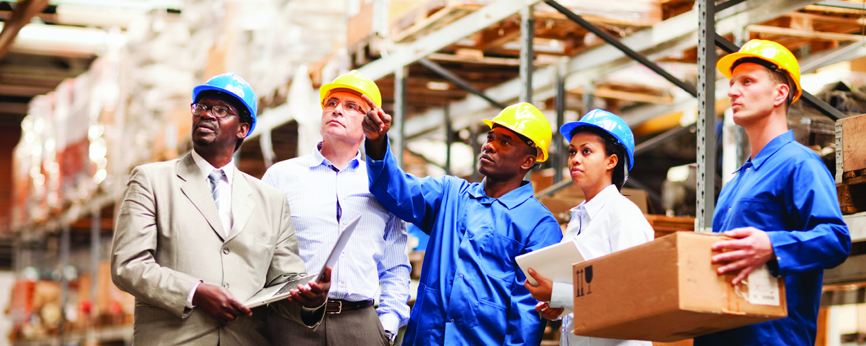 """motivation of workers in the construction Factors affecting construction labor productivity 1 1 introduction the measure of the rate at which work is performed is called """"productivity."""