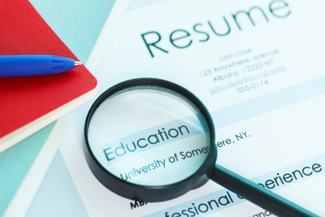 how to overcome cross cultural issues in recruitment