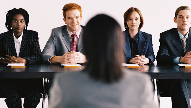 How to Overcome Corporate Cultural Issues in Mergers & Acquisitions