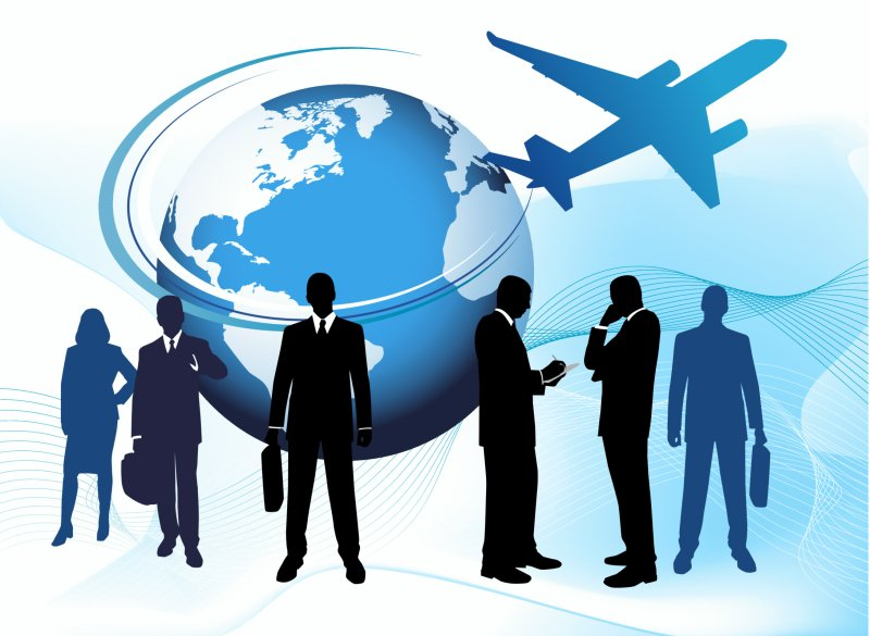 expat assignment Expat assignment checklist items to consider during your expat assignment contract negotiations by camille henning congratulations on your new job offer abroad.