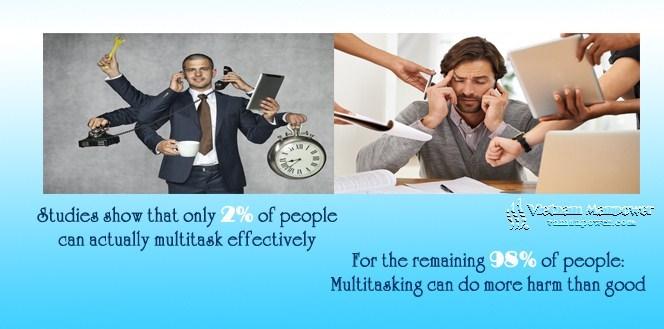 multitasking-at-work