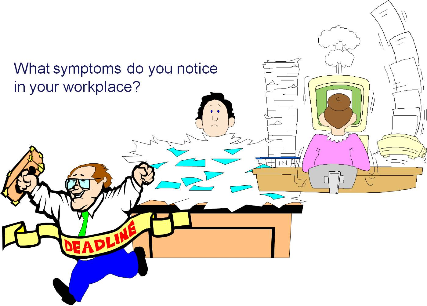 13-Must-Read-Tips-to-Help-Your-Employees-Manage-Stress-(Part-1)-2