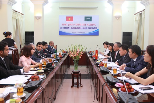 committe-meeting-vietnam-saudi-arabia-labor-cooperation