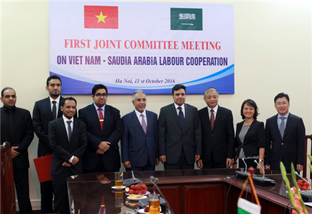 committe-meeting-vietnam-saudi-arabia-labor-cooperation-2016