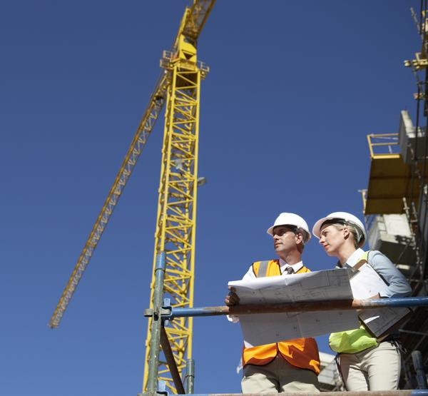 Civil Foreman Provided by Vietnam Manpower Service and Trading JSC