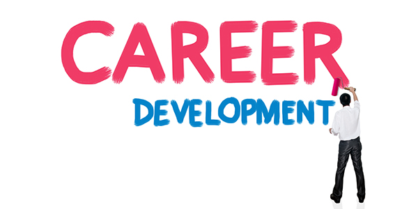 employee training and career development Training and development managers oversee staff and plan, direct, and coordinate programs to enhance the knowledge and skills of an organization's employees.