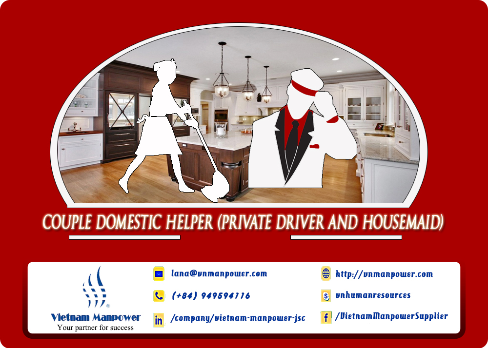 domestic-helpers-recruitment-service